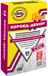 unis koroed_decor-krup