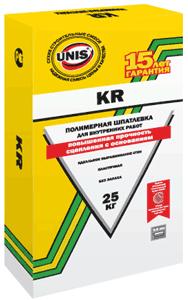 unis_kr